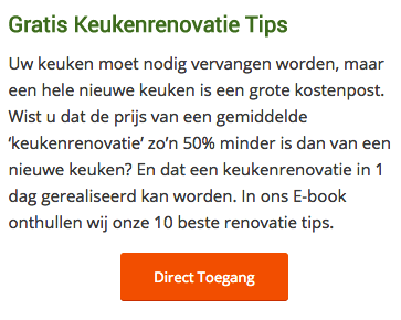 keukenrenovatie-download-hier-gratis-tips