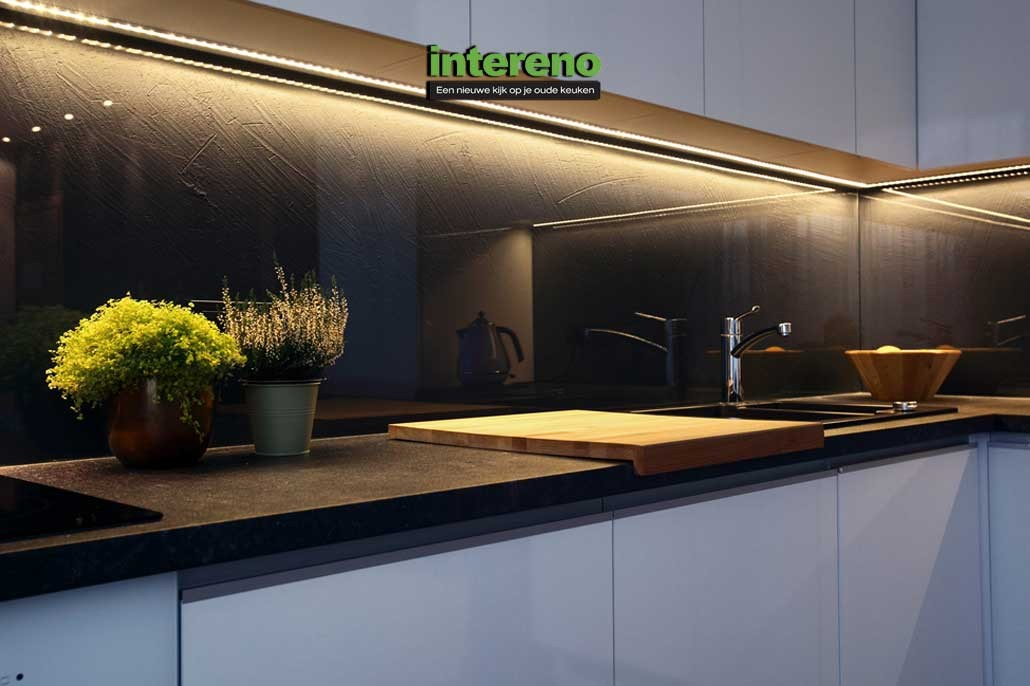 https://www.intereno.nl/wp-content/uploads/2016/04/70.-LED-verlichting-in-de-k-1030x686.jpg