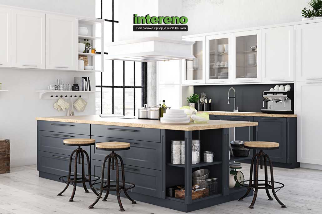 Keukens met scandinavisch interieur tips en tricks for Interieur keuken
